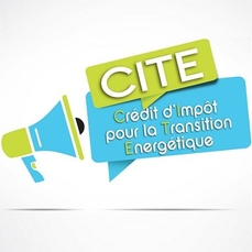 237_photo_article.jpg