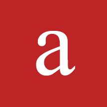 Dossier Techniques Amiante DTA